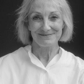 Christine Schutt