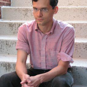 Benjamin Lytal