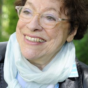 Anne Cuneo