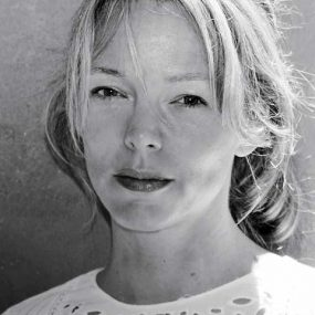 Lina Wolff