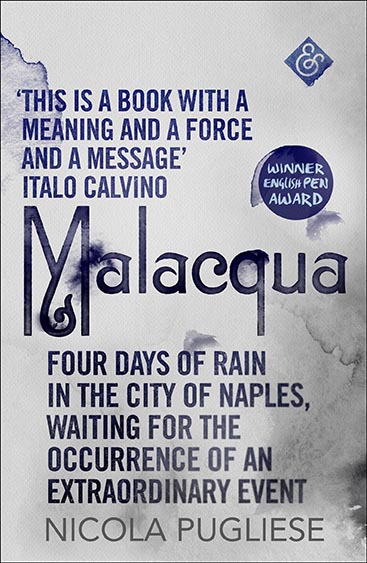 Image result for malacqua