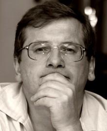 Oleg Zaionchkovsky