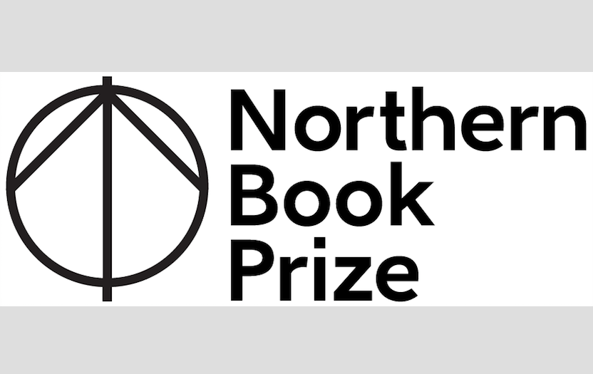 The Northern Book Prize 1