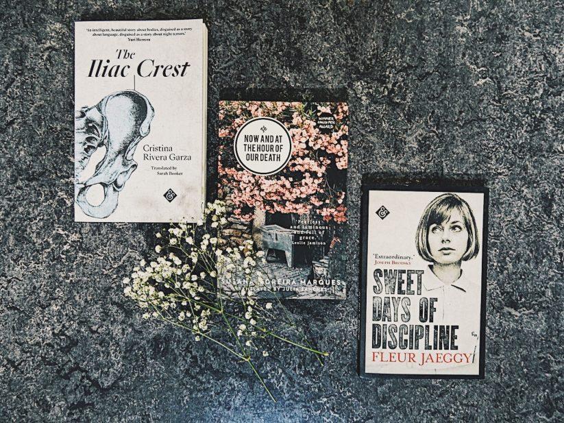 WITM Book Bundle