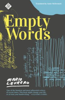 Empty_Words cover